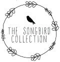 The Songbird Collection Logo