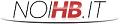 Noihb Logo