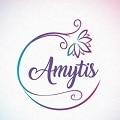 Amytis logo