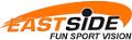 Fun Sport Vision Logo