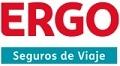 Ergo Logo