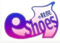 Eshoes Logo