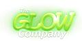 The Glow Company Logo