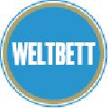 Weltbett Logo