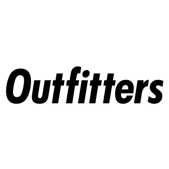 Outfitters pk logo